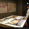 [新加坡] 城市規劃展覽館 012-12-13 009