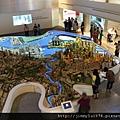 [新加坡] 城市規劃展覽館 012-12-13 011