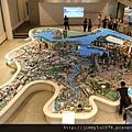 [新加坡] 城市規劃展覽館 012-12-13 012