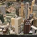[新加坡] 城市規劃展覽館 012-12-13 015