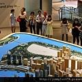 [新加坡] 城市規劃展覽館 012-12-13 013