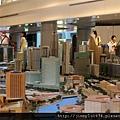 [新加坡] 城市規劃展覽館 012-12-13 014