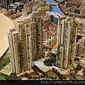 [新加坡] 城市規劃展覽館 012-12-13 018