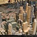 [新加坡] 城市規劃展覽館 012-12-13 016