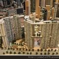 [新加坡] 城市規劃展覽館 012-12-13 017