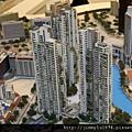 [新加坡] 城市規劃展覽館 012-12-13 020