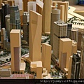 [新加坡] 城市規劃展覽館 012-12-13 019