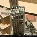 [新加坡] 城市規劃展覽館 012-12-13 021