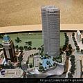 [新加坡] 城市規劃展覽館 012-12-13 022
