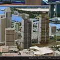 [新加坡] 城市規劃展覽館 012-12-13 024