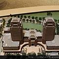 [新加坡] 城市規劃展覽館 012-12-13 023