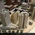 [新加坡] 城市規劃展覽館 012-12-13 027