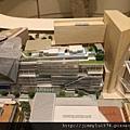 [新加坡] 城市規劃展覽館 012-12-13 026
