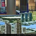 [新加坡] 城市規劃展覽館 012-12-13 025