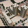 [新加坡] 城市規劃展覽館 012-12-13 028