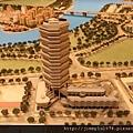 [新加坡] 城市規劃展覽館 012-12-13 029