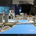 [新加坡] 城市規劃展覽館 012-12-13 032
