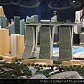 [新加坡] 城市規劃展覽館 012-12-13 031