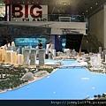 [新加坡] 城市規劃展覽館 012-12-13 030
