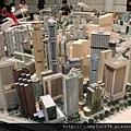 [新加坡] 城市規劃展覽館 012-12-13 034
