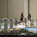 [新加坡] 城市規劃展覽館 012-12-13 033