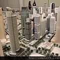 [新加坡] 城市規劃展覽館 012-12-13 035