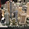 [新加坡] 城市規劃展覽館 012-12-13 036