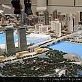 [新加坡] 城市規劃展覽館 012-12-13 038