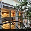 [新加坡] 城市規劃展覽館 012-12-13 039