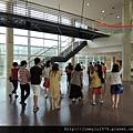 [新加坡] NTU-ADM 2012-12-14 002