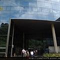 [新加坡] NTU-ADM 2012-12-14 001