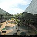 [新加坡] NTU-ADM 2012-12-14 003