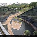 [新加坡] NTU-ADM 2012-12-14 004