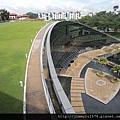 [新加坡] NTU-ADM 2012-12-14 005