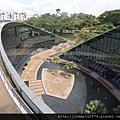 [新加坡] NTU-ADM 2012-12-14 006