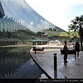 [新加坡] NTU-ADM 2012-12-14 008