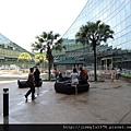 [新加坡] NTU-ADM 2012-12-14 009