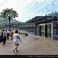 [新加坡] NTU-ADM 2012-12-14 010