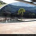 [新加坡] NTU-ADM 2012-12-14 013