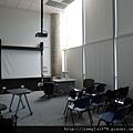 [新加坡] NTU-ADM 2012-12-14 012