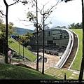 [新加坡] NTU-ADM 2012-12-14 015
