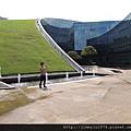 [新加坡] NTU-ADM 2012-12-14 014
