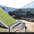 [新加坡] NTU-ADM 2012-12-14 017