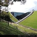[新加坡] NTU-ADM 2012-12-14 016