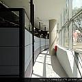 [新加坡] NTU-ADM 2012-12-14 019