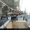 [新加坡] NTU-ADM 2012-12-14 021
