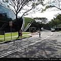 [新加坡] NTU-ADM 2012-12-14 029