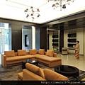 [新加坡] Orchard Scotts 2012-12-14 001