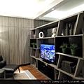 [新加坡] Orchard Scotts 2012-12-14 006