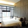 [新加坡] Orchard Scotts 2012-12-14 008
